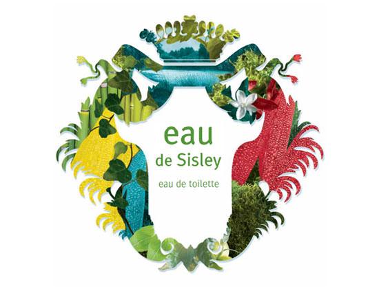 edt Eau de Sisley