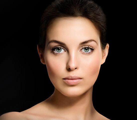 modelo Skin Method