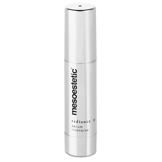 Radiance Serum Intensive