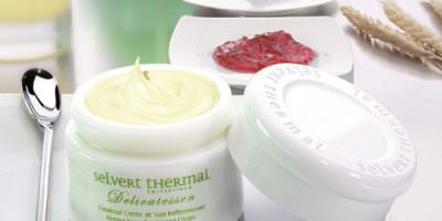 Delicatessen de Selvert Thermal