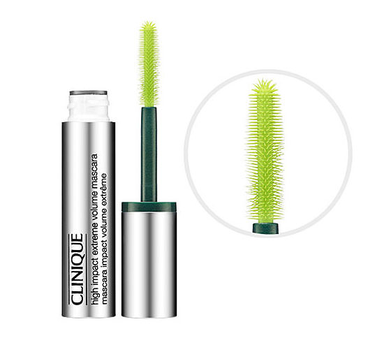 High Impact Extreme Volume Mascara de Clinique