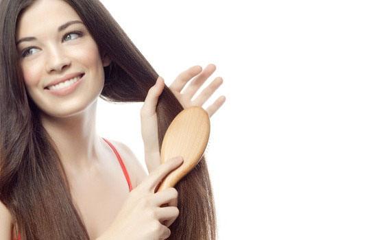 10 consejos para recuperar un pelo estropeado