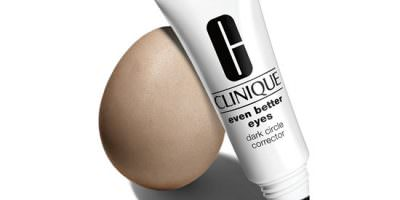 Even Better Eyes Dark Circle Corrector de Clinique