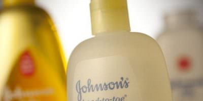 ¿Que ha pasado con Johnson & Johnson?
