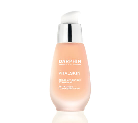 serum anti fatiga revitalizante VitalSkin