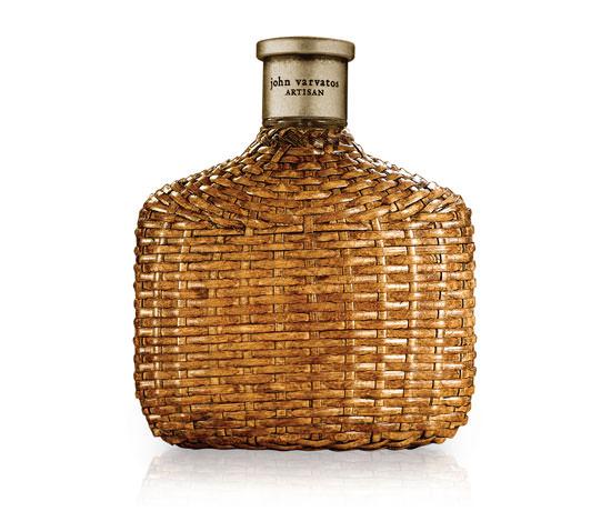 perfume John Varvatos - Artisan