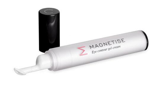 gel contorno de ojos Magnetise