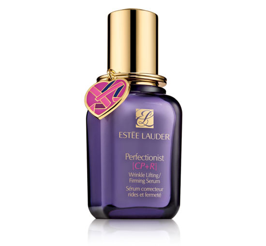 Estée Lauder Perfectionist [CP+R] Wrinkle Lifting Serum