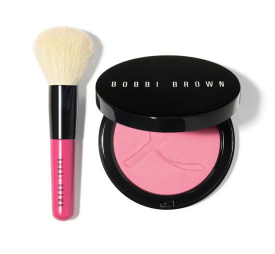 Pink Peony de Bobbi Brown