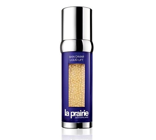 Skin Caviar Liquid Lift de La Prairie