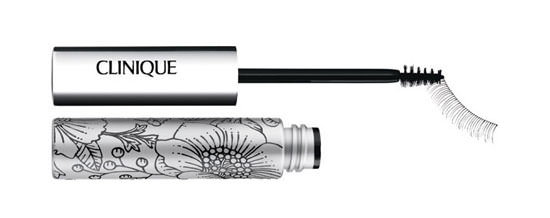 Bottom Lash Mascara de Clinique