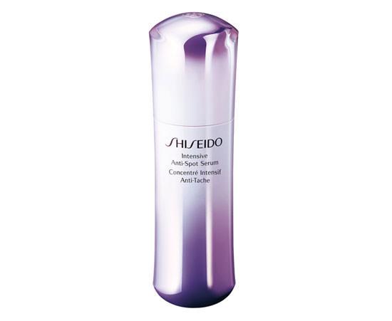 suero anti-manchas de Shiseido