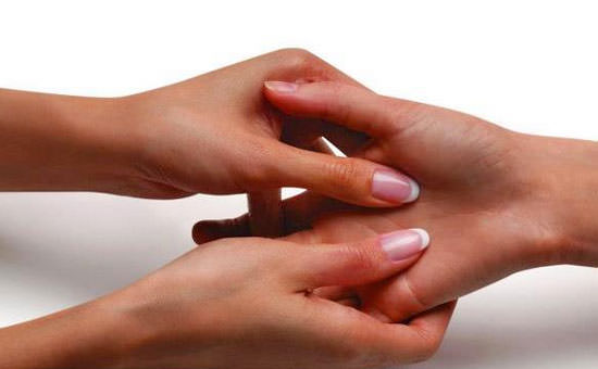cremas de manos CND Scentsations