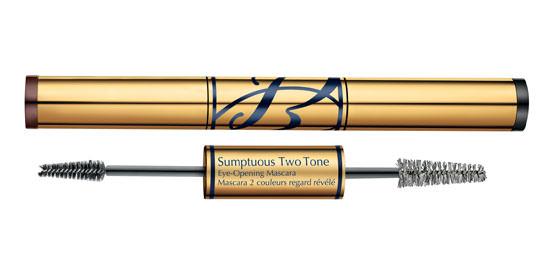 Sumptuous Two Tone Eye-Opening de Estée Lauder