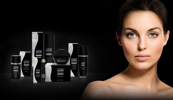 Skin Method, tu coach de belleza