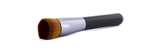 Brocha de Shiseido Perfect Refining