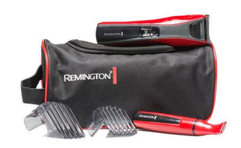 detalle Pro Power de Remington