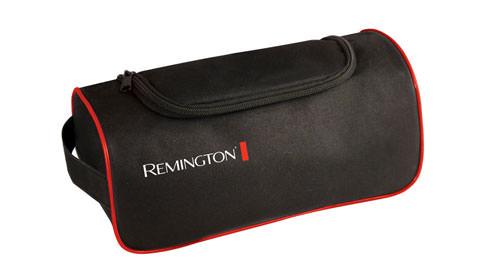 neceser de regalo Pro Power de Remington