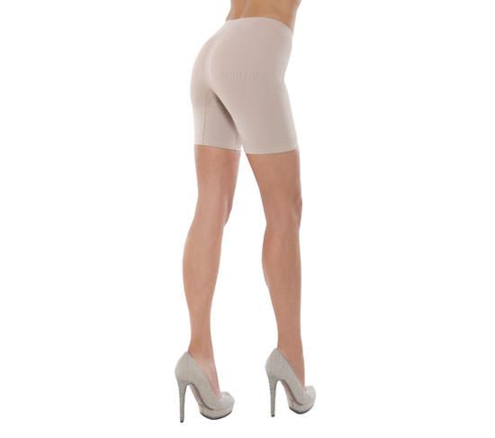 detalle MyShapes Emana, el Panty