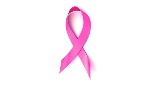 Ámate, asociación de mujeres con cáncer de mama de Tenerife