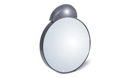 espejo Tweezerman