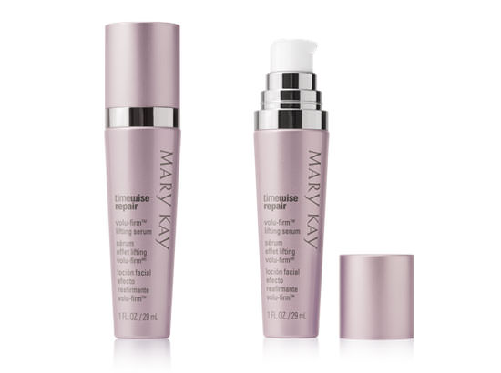 Serum reafirmante TimeWise Repair