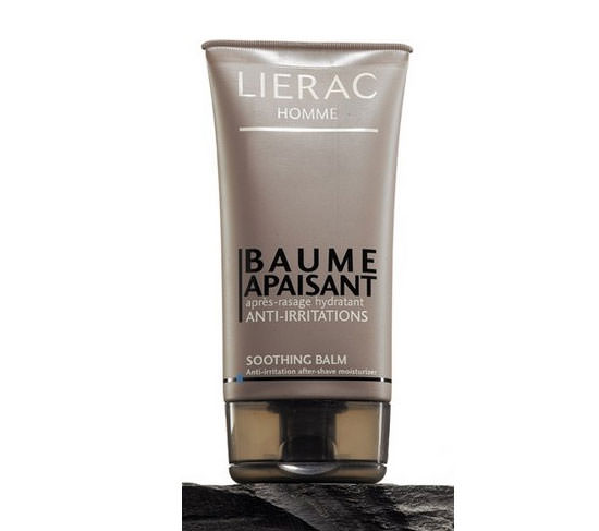 after shave Baume Apaisant