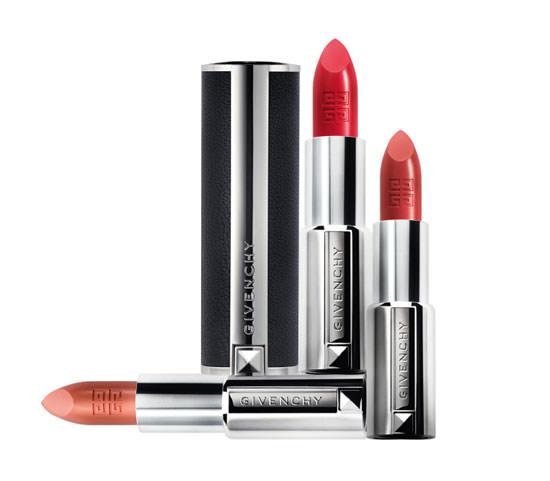 Le Rouge de Givenchy
