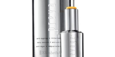 packaging Intensive Anti-aging + Repair Daily Serum