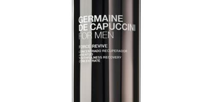 Force Revive de Germaine de Capuccini For Men