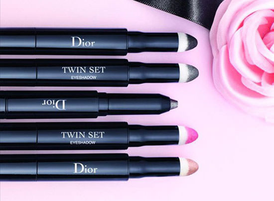 Twin Set Chérie Bow de Dior