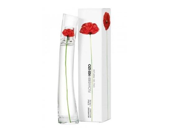 Flower by Kenzo, eau de parfum