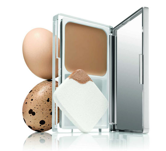 maquillaje anti-manchas, el Even Better Compact Makeup SPF 15