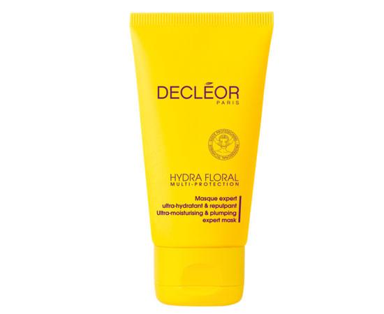 Masque Expert Ultra-Hydratant & Repulpant
