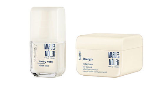 productos Marlies Möller