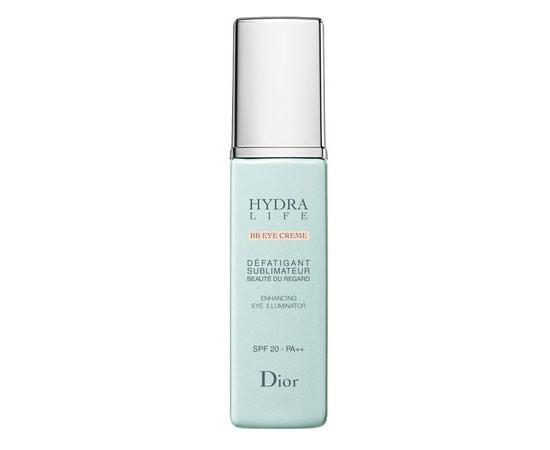 Hydra Life BB Eye Creme de Dior
