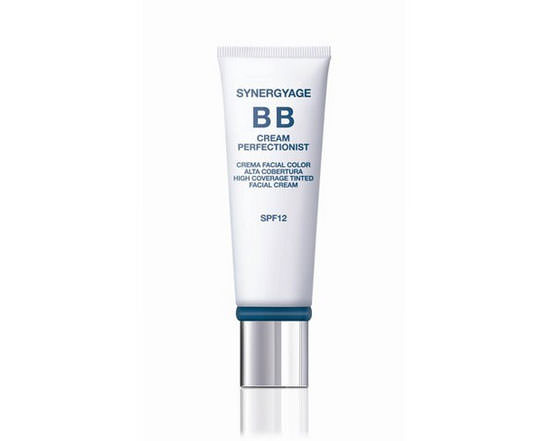 bb cream de Germaine de Capuccini