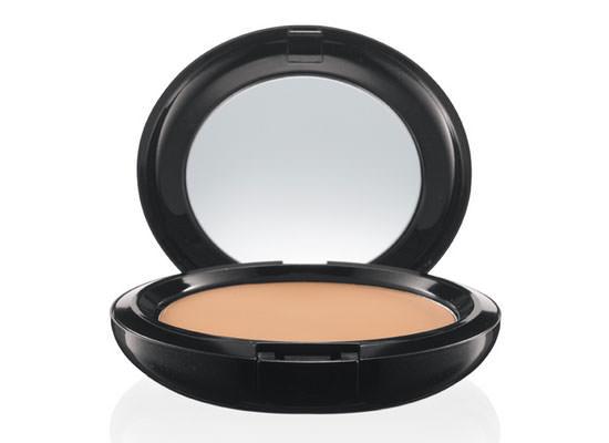 Prep+Prime BB Cream Compact SPF 30 de M·A·C Cosmetics