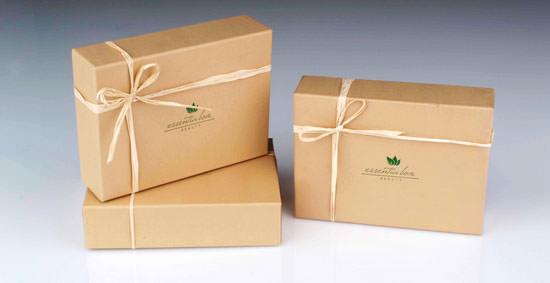 Essentia Box