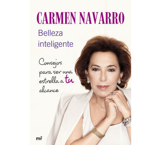libro Belleza Inteligente