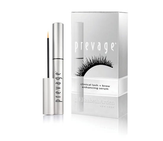 Prevage Clinical Lash+Brow Enhancing Serum