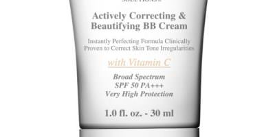 Kiehl´s Actively Correcting & Beautifying BB Cream