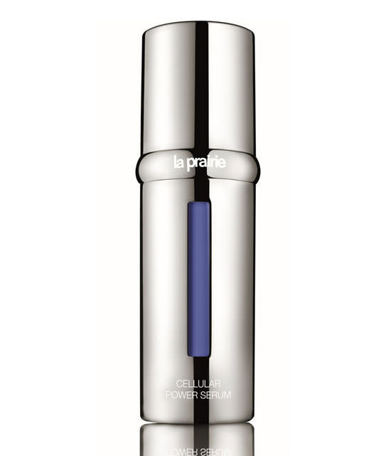 Cellular Power Serum de La Prairie