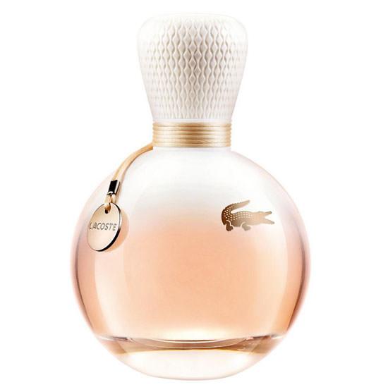 Perfume Lacoste Eau de Lacoste Femme