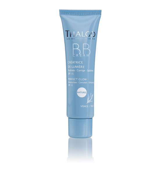 BB Cream de Thalgo