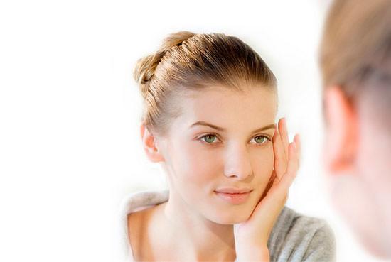 ¿Tu piel es reactiva?
