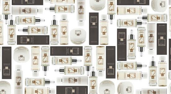productos Twelve Beauty