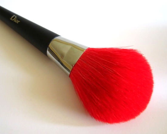 brocha Summer Brush