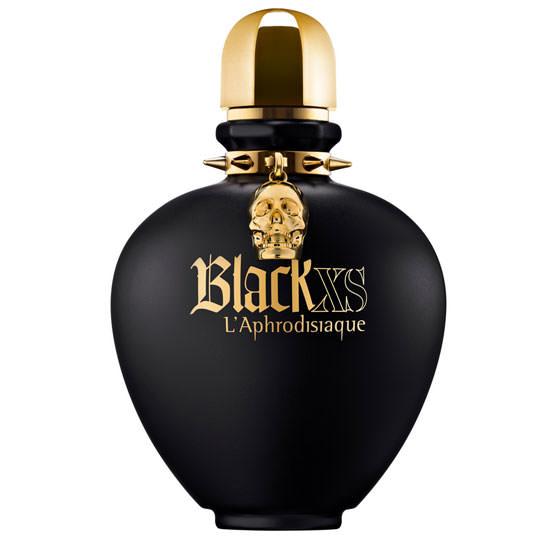 Black XS L'Aphrodisiaque para ella