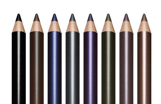 Graphic Expression Crayon Khôl